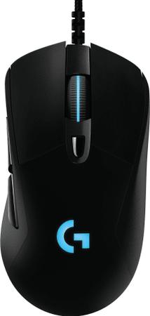 Logitech G403 Prodigy USB Gaming egér
