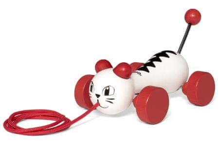 Brio 30187 Mačka