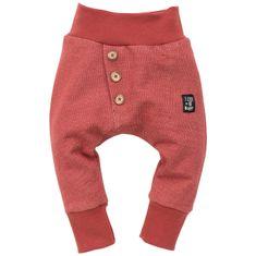 PINOKIO otroške hlače Happy Llama