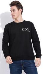 Christian Lacroix moška majica Anato
