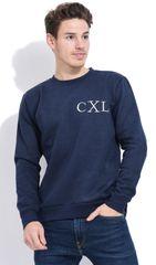 Christian Lacroix muška majica Anato