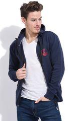 Christian Lacroix muška majica s kapuljačom Ben