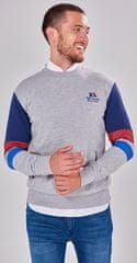 Jimmy Sanders muška majica s kapuljačom