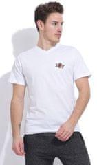 Christian Lacroix koszulka męska Armand