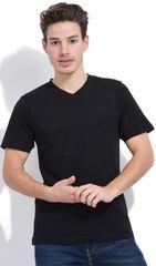 Christian Lacroix moška majica Anatole