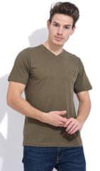 Christian Lacroix pánské tričko Anatole