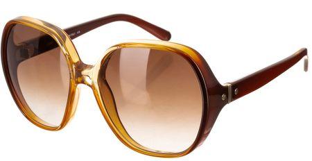 Chloé ženske sunčane naočale, smeđe