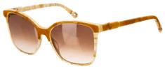 Chloé ženske sunčane naočale, bež