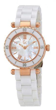 Gc watches zegarek damski X70011L1S