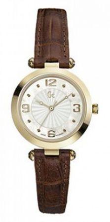 Gc watches női óra Y17018L1