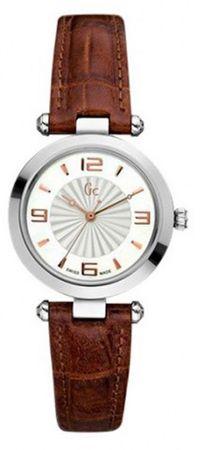 Gc watches női óra X17001L1