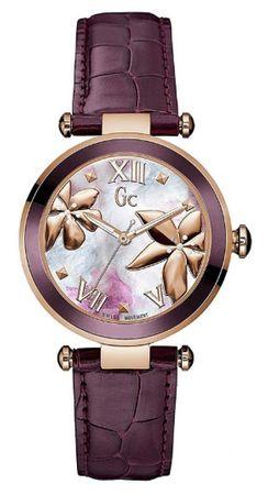 Gc watches női óra Y21001L3