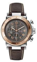 Gc watches pánské hodinky X90005G2S