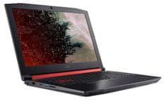 Acer Nitro 5 AN515-52-72P7 i7-8750H/8GB/SSD 512GB/GTX1050/15,6''FHD IPS/W10H (NH.Q3MEX.018)