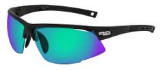 R2 športna sončna očala Racer