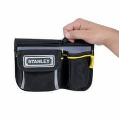 Stanley osobna torba za pojas (1-96-179)