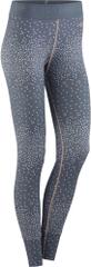 Kari Traa ženske hlače Meteor Pant