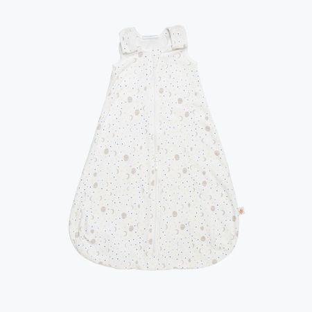 Ergobaby Śpiworek dziecięcy Premium bawełniany - Księżyce