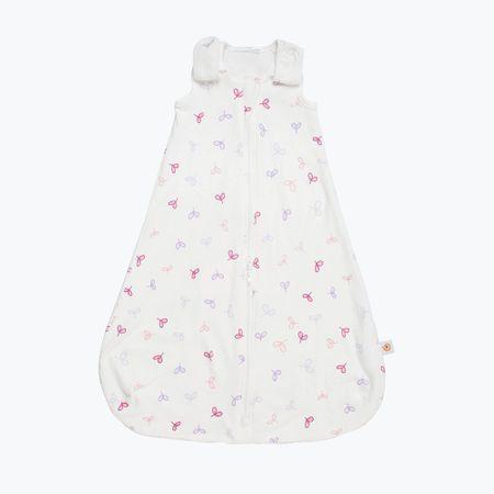 Ergobaby Premium Otroška spalna vreča iz bombaža - Windsong