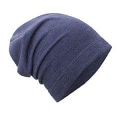 Unuo dziecięca czapka