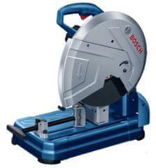BOSCH Professional pila za rezanje metala GCO 14-24 J, 0601B37200