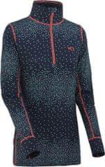 Kari Traa ženska športna majica Meteor H/Z