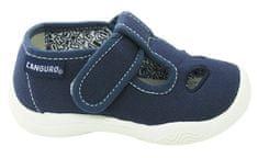 Canguro cipele za dječake