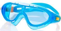 Speedo Dziecięce okulary Rift