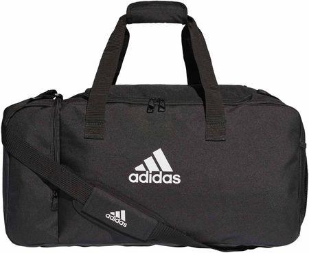 Adidas torba sportowa Tiro Mediumtorba sportowa TIRO Medium