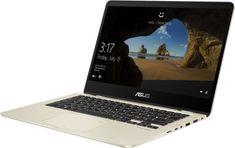 Asus ZenBook Flip 14 UX461FA-E1066T