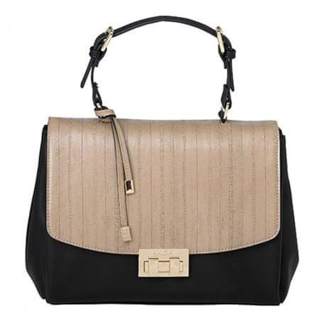 Juno ženska torbica, bež