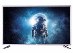 VOX electronics TV prijemnik 32DSA311G