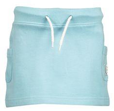 Blue Seven dziewczęca spódniczka dresowa