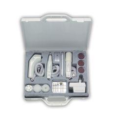 Bausch Kozmetická súprava prístrojov 0338