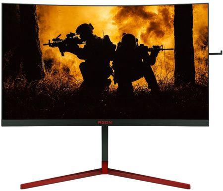 AOC monitor AG273QCG (AG273QCG)