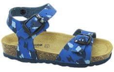 Canguro sandały chłopięce