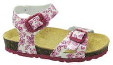 Canguro sandały dziewczęce