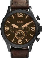 Fossil Nate JR 1487