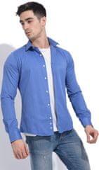 Christian Lacroix koszula męska