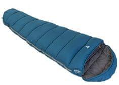Vango vreća za spavanje Kanto 250