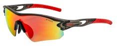 R2 sportske sunčane naočale Proof
