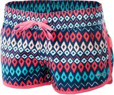 Aqua Wave ženske kratke hlače Raisa