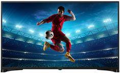 Vivax 40S602T2S2 LED televizor