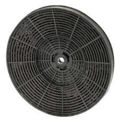CONCEPT filtr węglowy 61990194