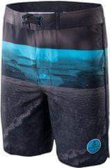 AquaWave muške kupaće kratke hlače Consel