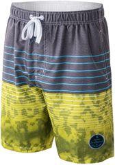 AquaWave muške kupaće kratke hlače Campis