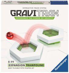 Ravensburger GraviTrax Trampolina