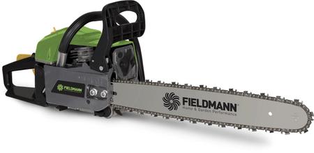 Fieldmann FZP 5216-B