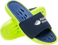 Aqua Wave klapki męskie Peles