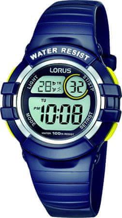 Lorus R2381HX9